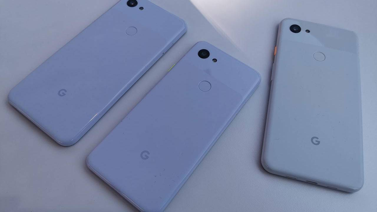Pixel 3a headphone jack was a heavily debated decision