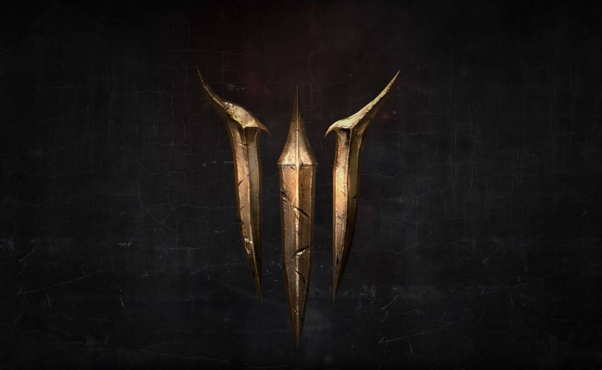 Baldur's Gate 3 may be one of E3 2019's big surprises