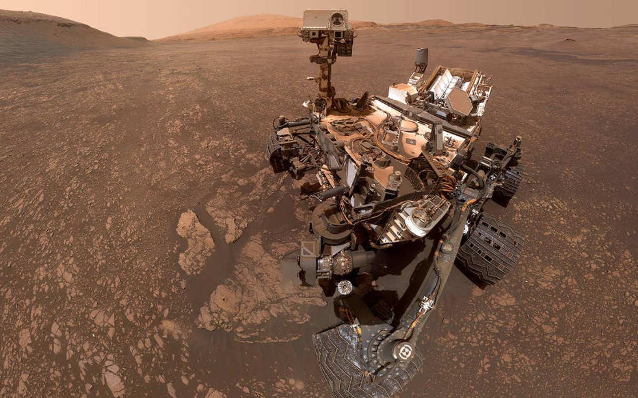 mars rover nasa name - photo #24