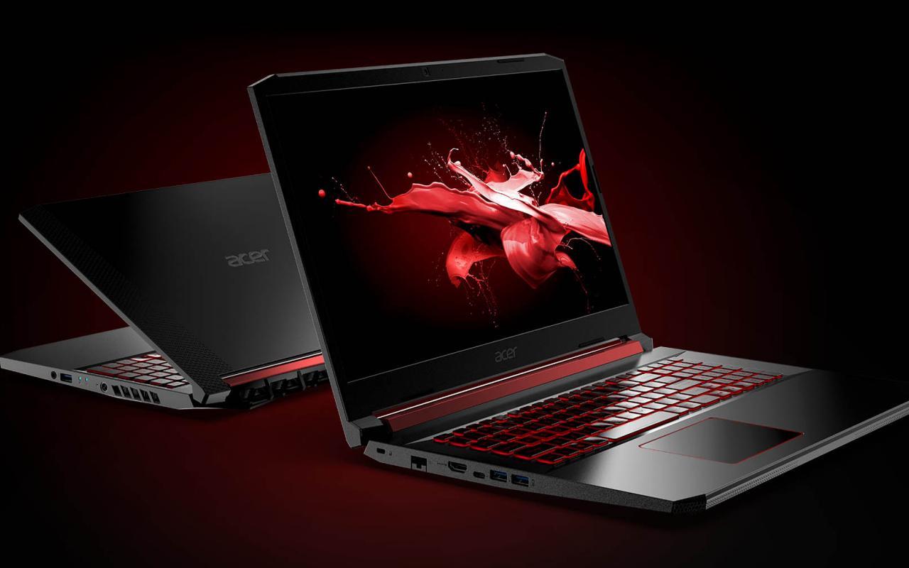 "New 15.6""Gaming Laptop Celeron N3450 Quad Core Computer Windows10 UltraSlim Netbook 6GB RAM 64G"