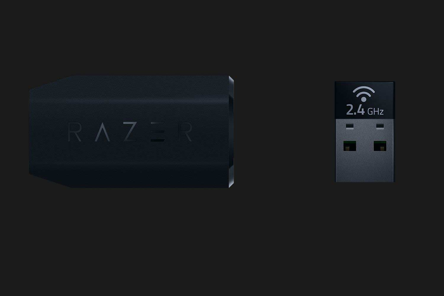 Ambidextrous mouse Razer Lancehead Wireless ramps up features for