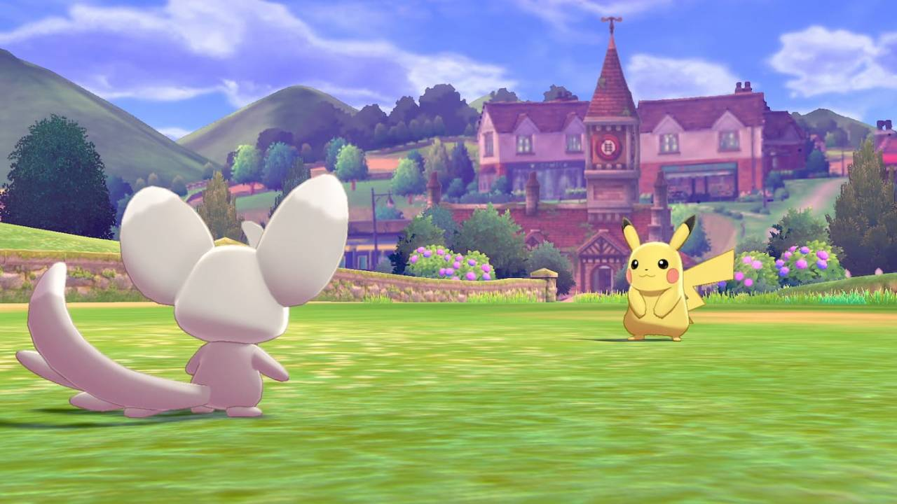 Pokemon Sword and Shield Direct announced: Release date incoming?