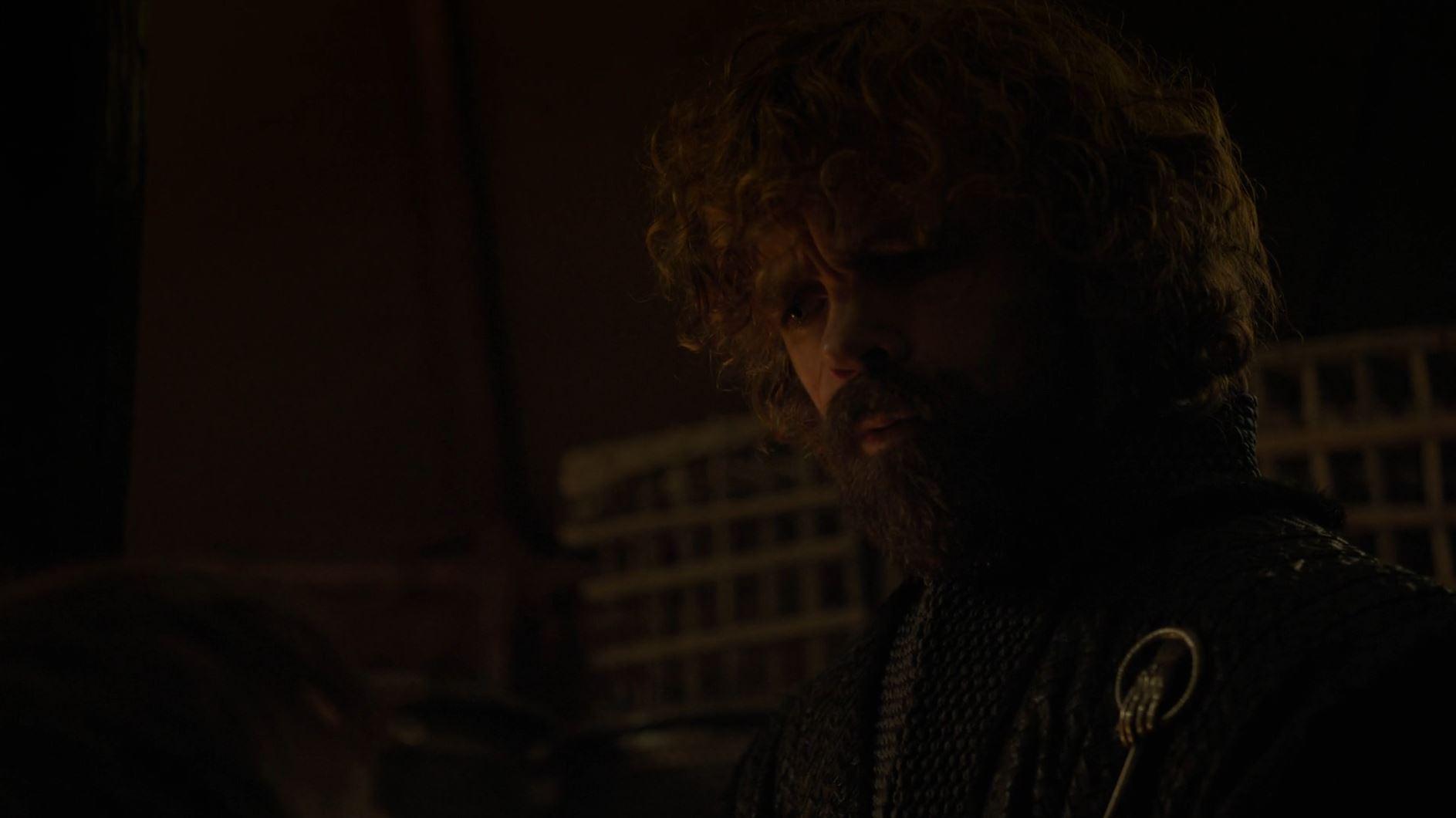 Game Of Thrones Season 8 Episode 5 Analysis The Bells Slashgear