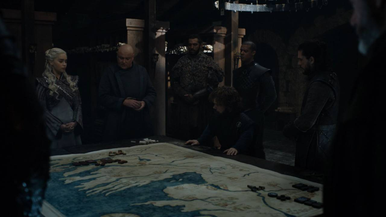 Game of Thrones season 8, episode 4 analysis: The Last of the Starks