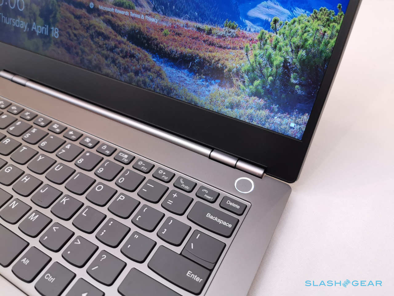 Lenovo ThinkBook 13s and 14s offer SMBs the stylish laptops they