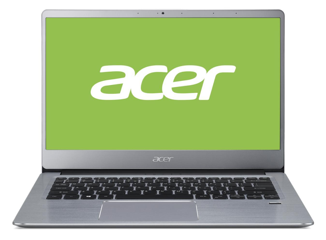Acer Nitro 5 and Swift 3 updates bring 2nd gen AMD Ryzen 7 to the