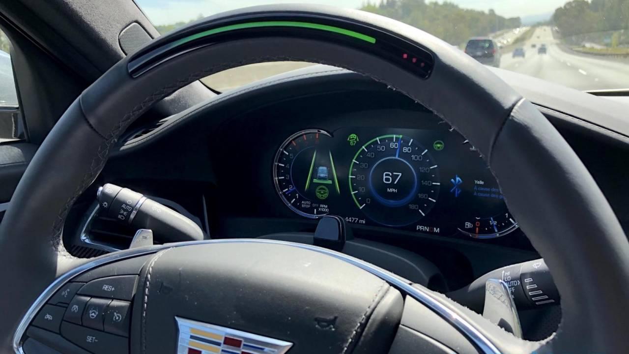 NHTSA to test how safely we use Tesla Autopilot-style tech