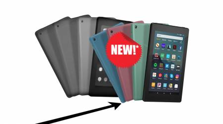 The new $50 Amazon Fire 7 tablet: Is it a good deal? [Update!]