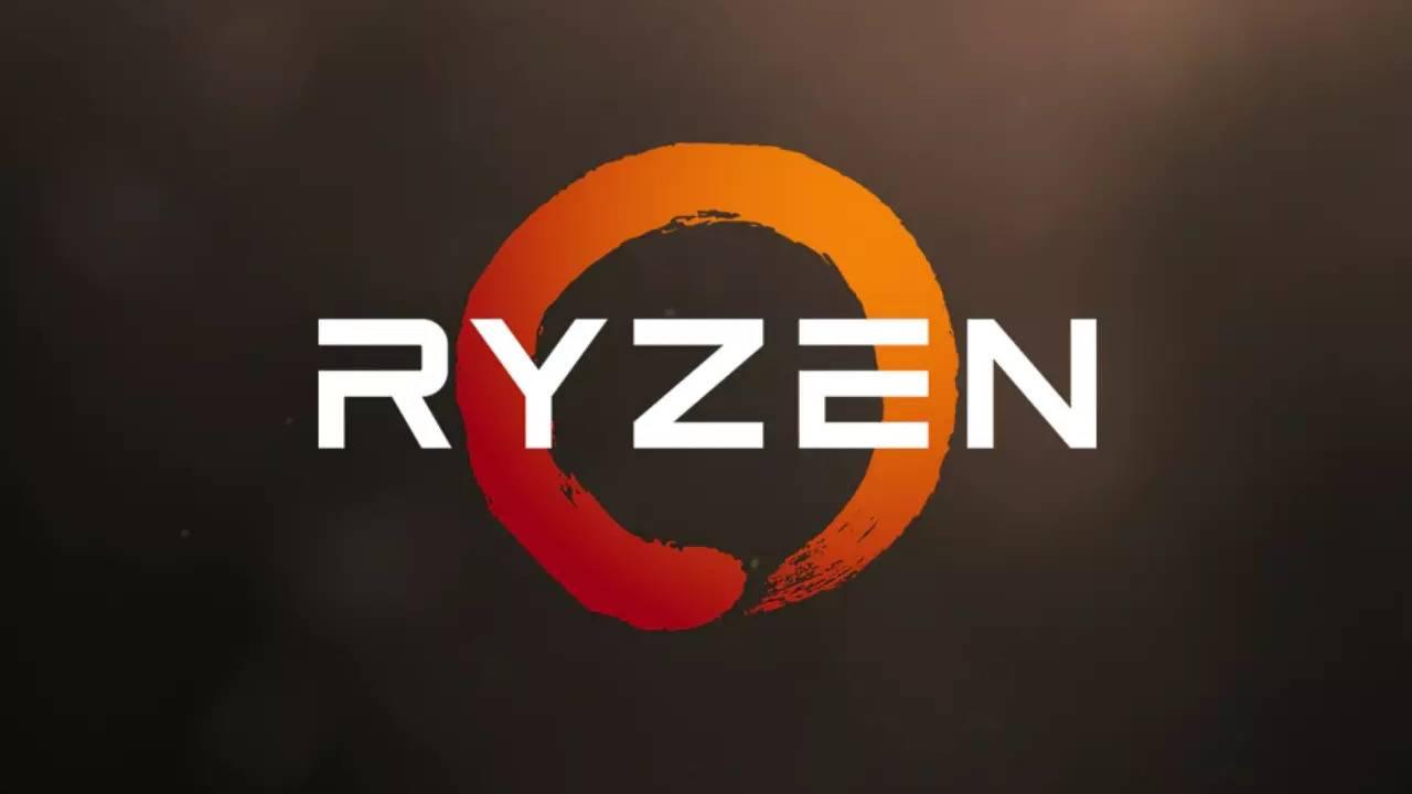 AMD 3rd gen Ryzen 9 has 12 cores, 24 threads, 4.6GHz boost clock