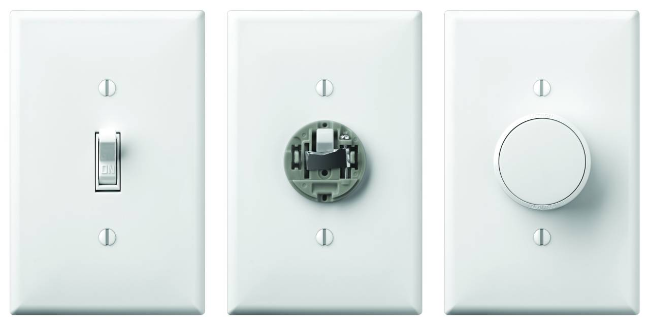 Lutron Aurora Philips Hue dimmer is the smartest smart