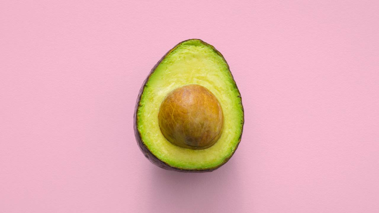 Swapping carbs with fresh avocado found to suppress hunger