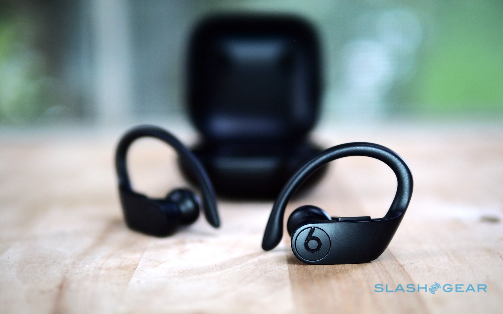 Powerbeats Pro Review Airpods Tech Gets The Sound It Deserves Slashgear