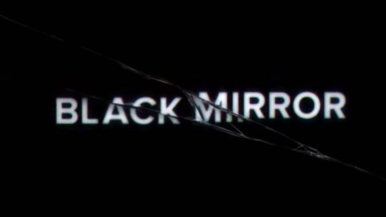 Black Mirror promo video series arrives on YouTube starting May 26