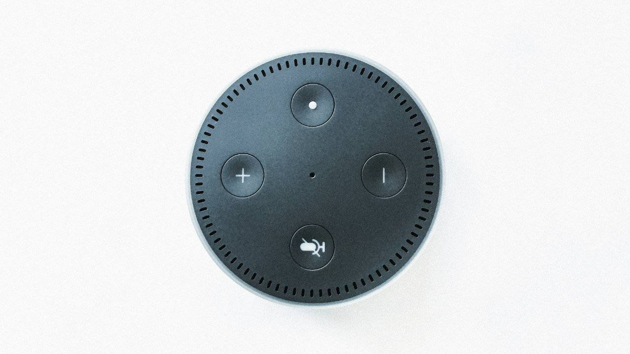 Always-listening Alexa could skip the wake word – if you trusted it