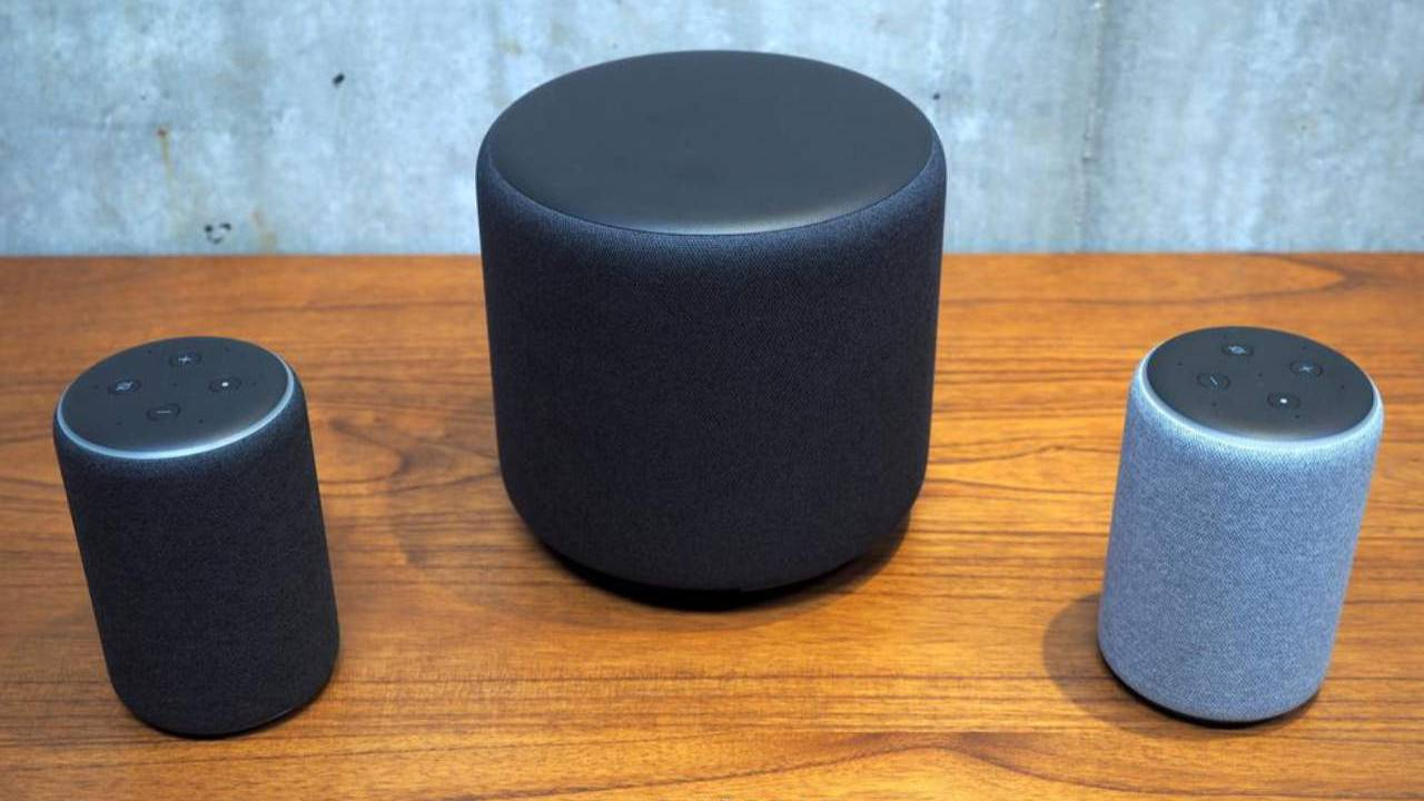 Alexa Routines can now automatically play after alarm clocks