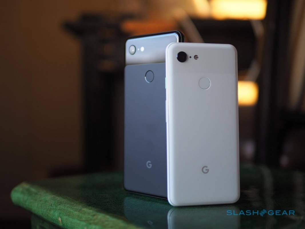 Can a $399 Pixel 3a rescue Google? - SlashGear