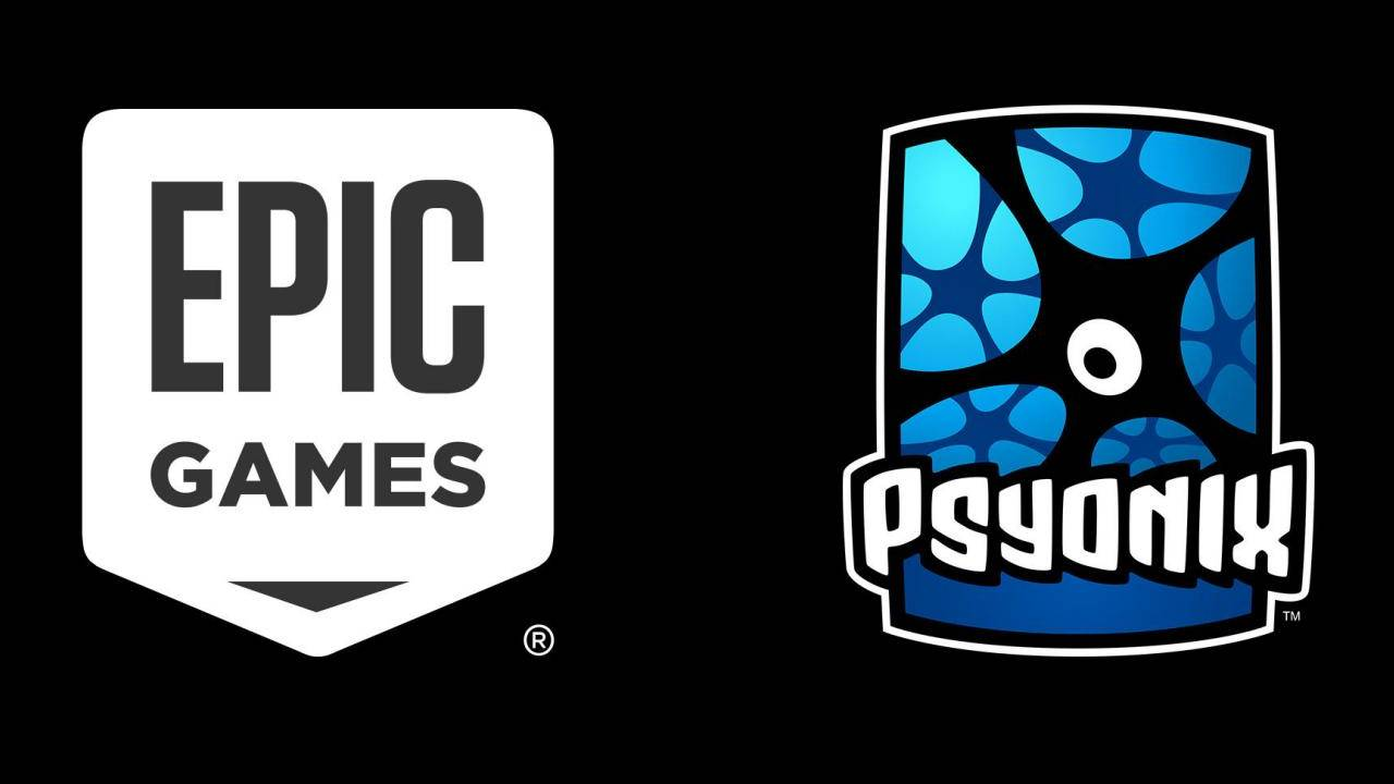 Epic Games acquires Rocket League maker Psyonix, Steam future question
