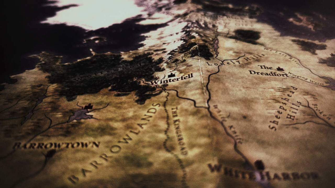 Game of Thrones final season remake petition gets 1 million signatures