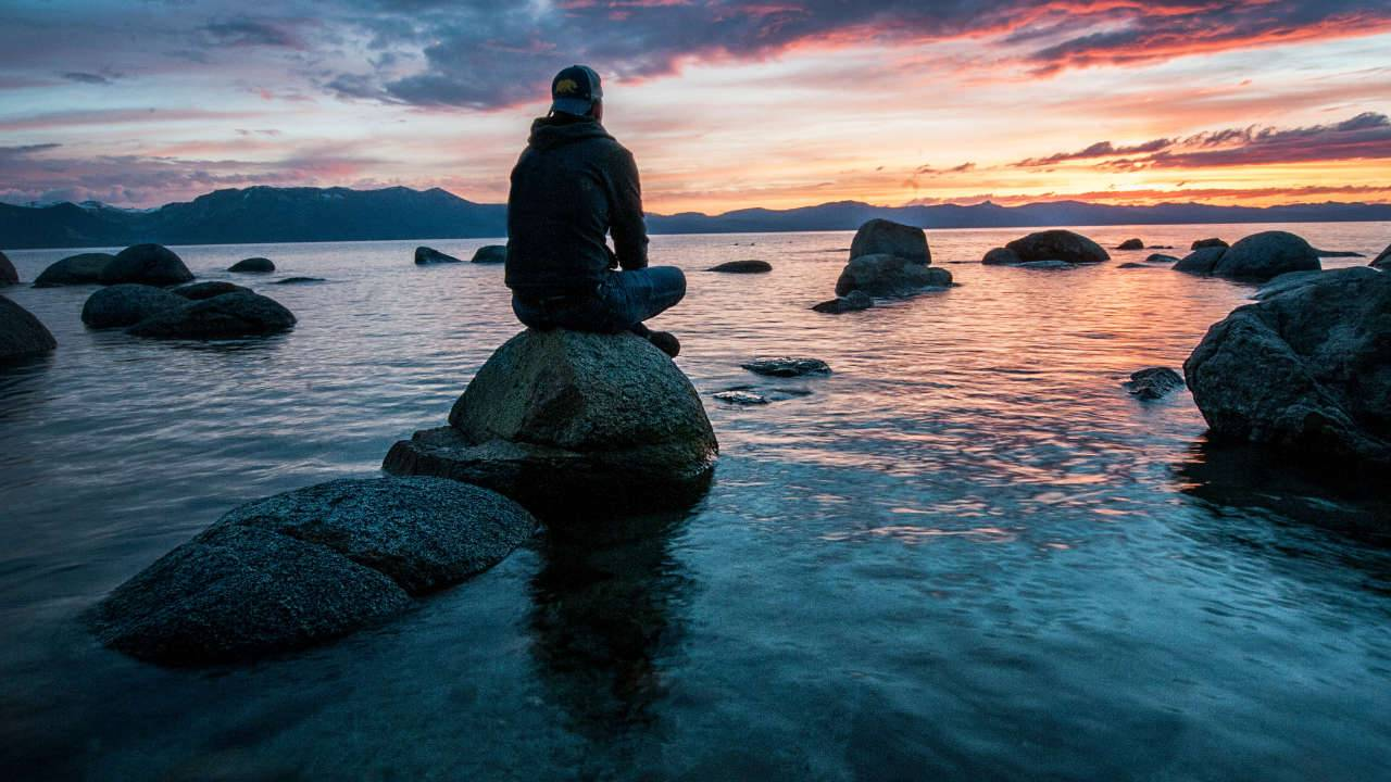 Meditation causes 'particularly unpleasant' effects in many people