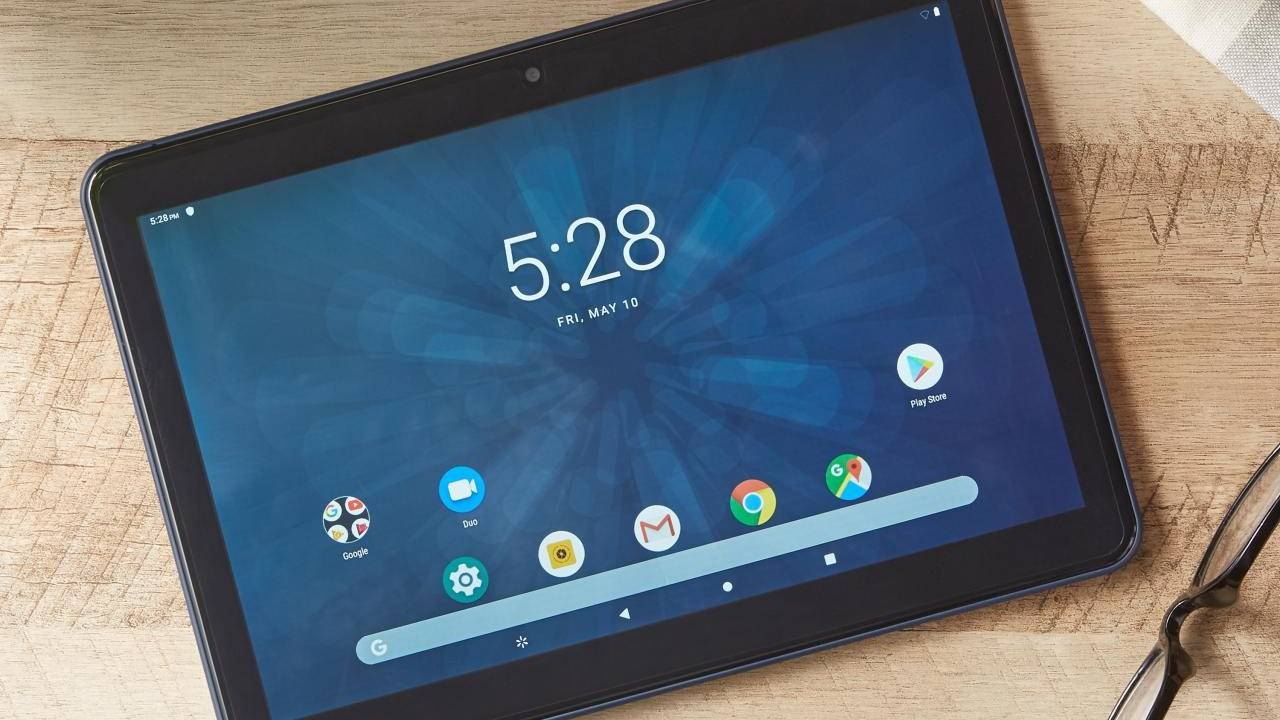 Walmart Onn Android tablets try to beat Amazon at its own game