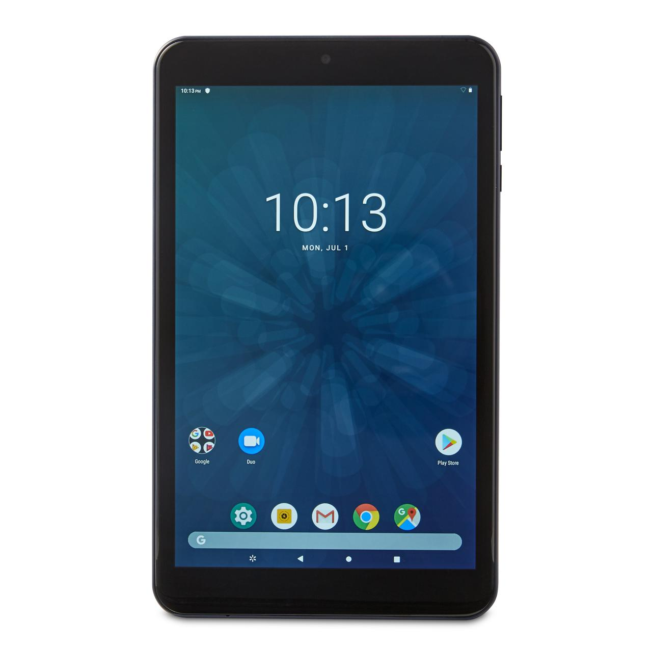 Walmart Onn Android tablets try to beat Amazon at its own