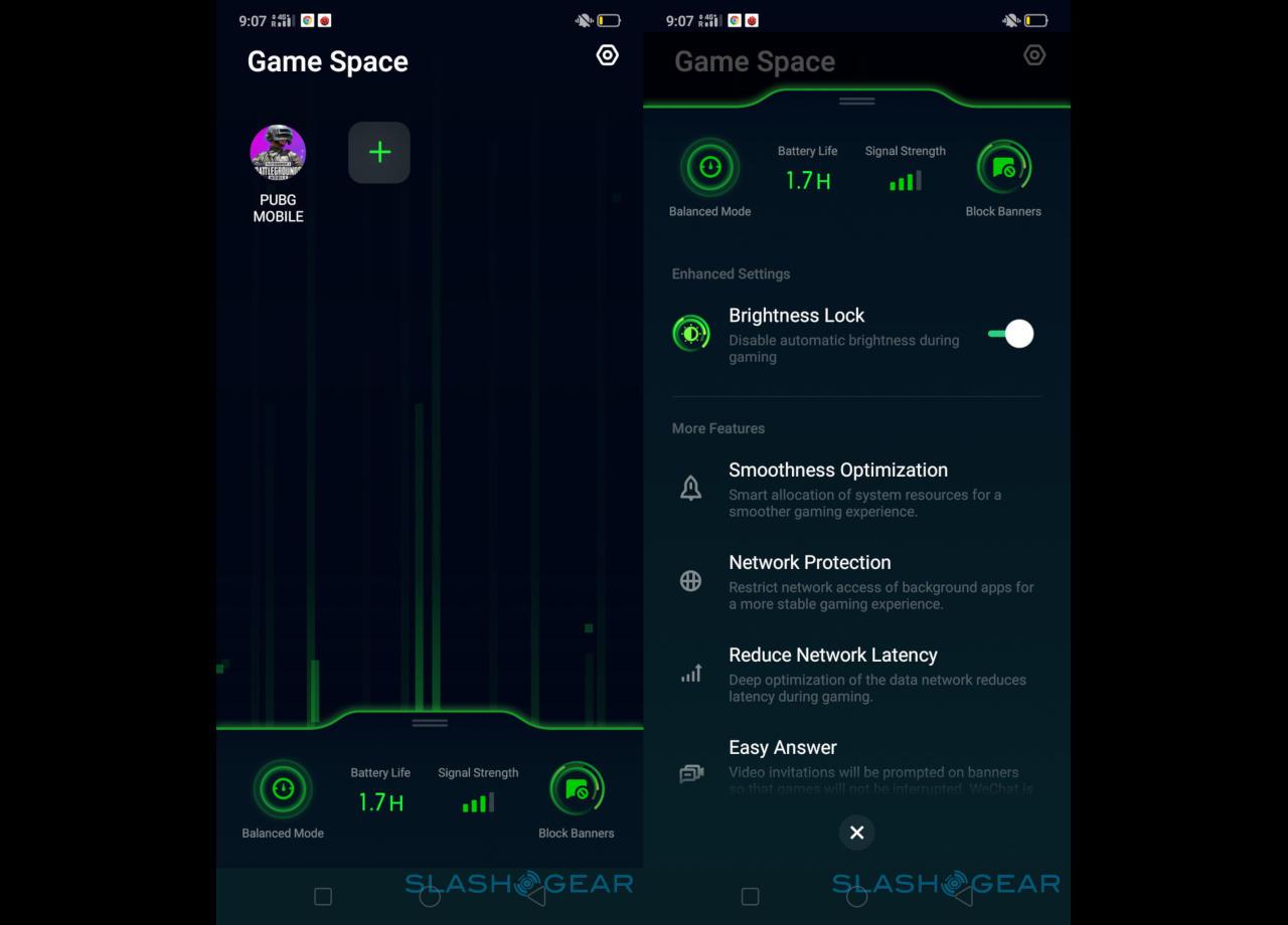 OPPO Reno 10x Zoom Review - SlashGear