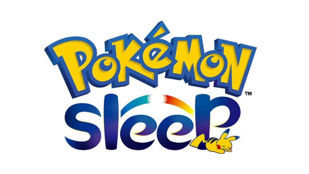 Pokemon Sleep, Pokemon Masters lead brand's latest mobile push