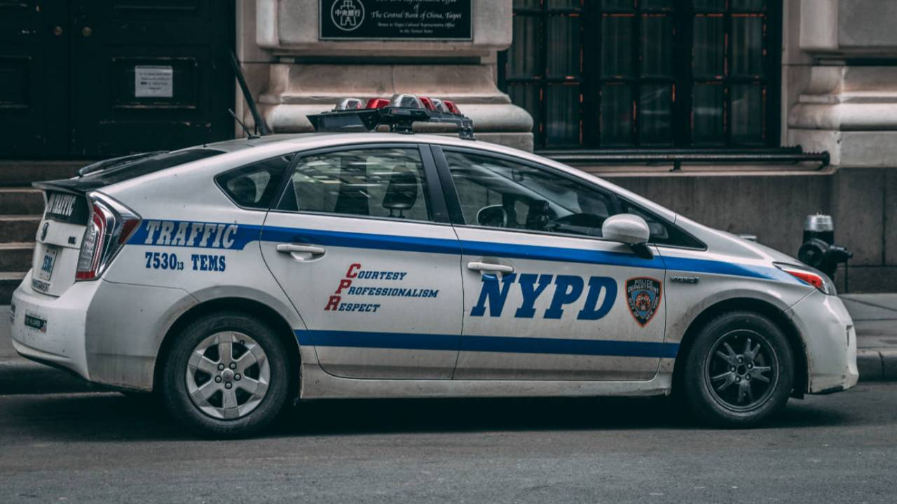 NYPD taps VR to prepare officers for active shooter scenarios