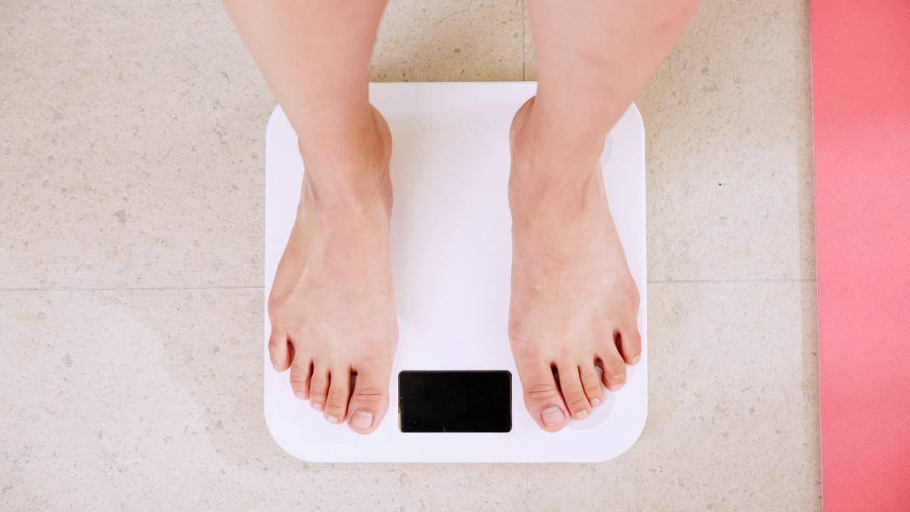 Scientists find simple method to avoid gaining weight over holidays
