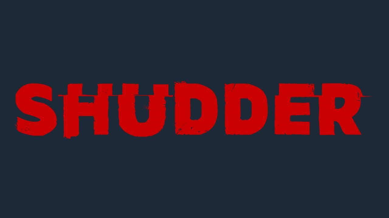AMC database exposed 1.6 million Shudder and Sundance NOW users