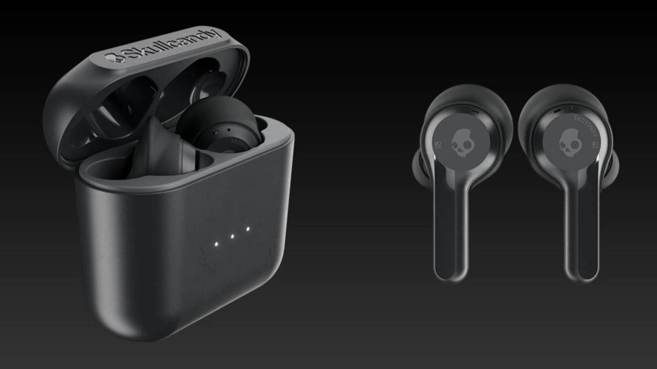 Skullcandy Indy wireless earbuds launch as an $80 AirPods alternative