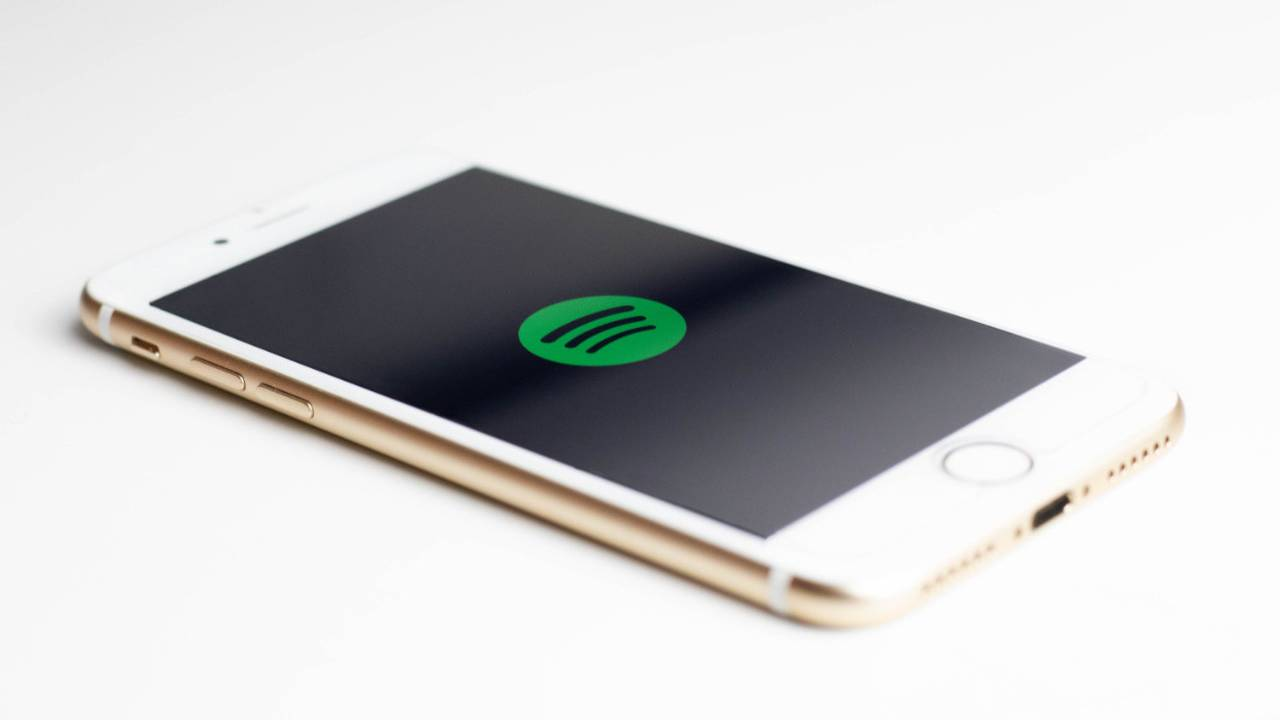 Spotify tests voice advertisements: Here's how to opt out