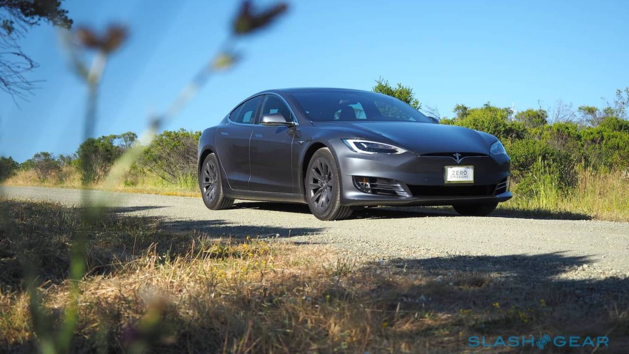 Trump's China tariffs land Tesla in an Autopilot nightmare