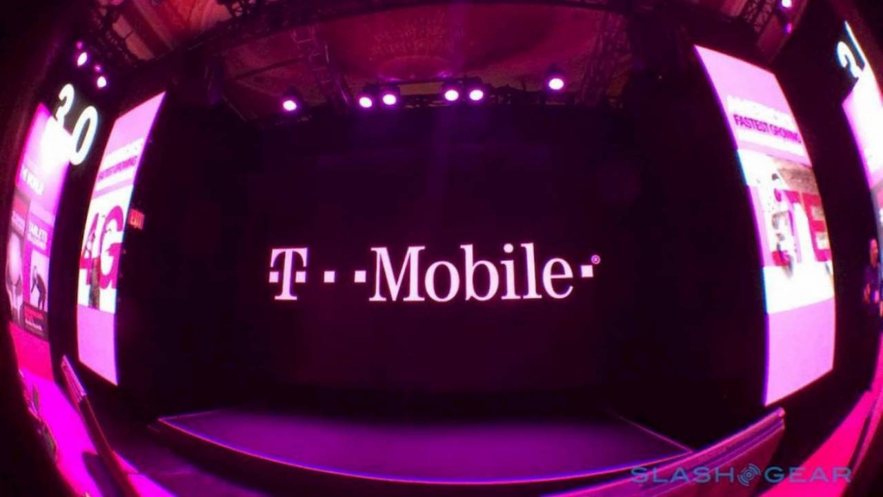 T-Mobile may need to create competing carrier for Sprint merger deal