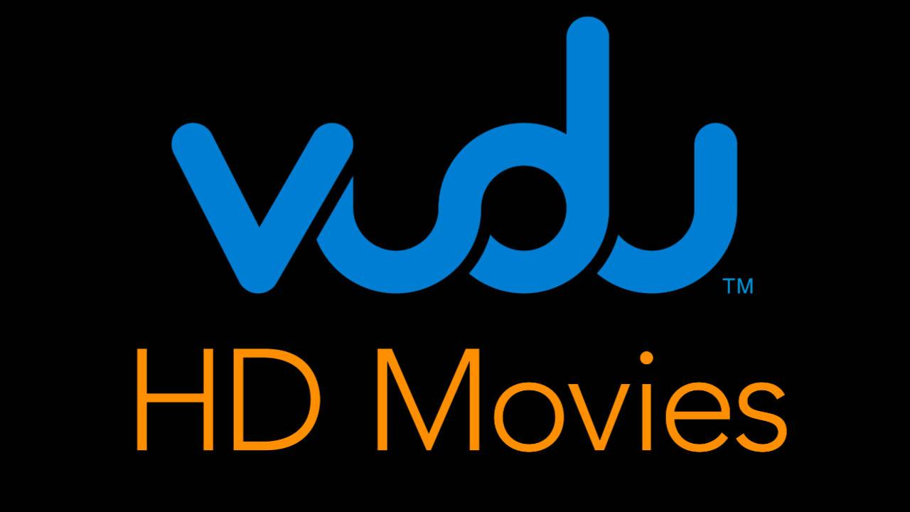 Walmart will launch its own original shows through Vudu platform