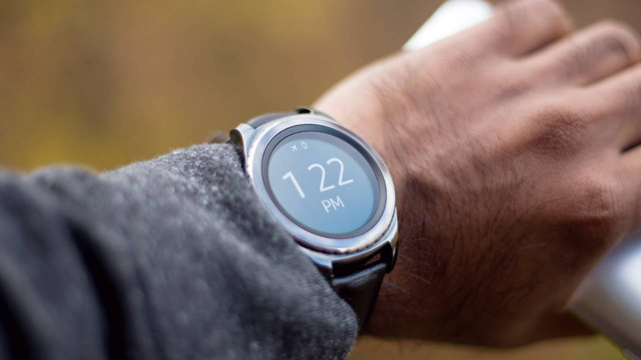 Google reveals Wear OS Tiles for rapid access to info and actions
