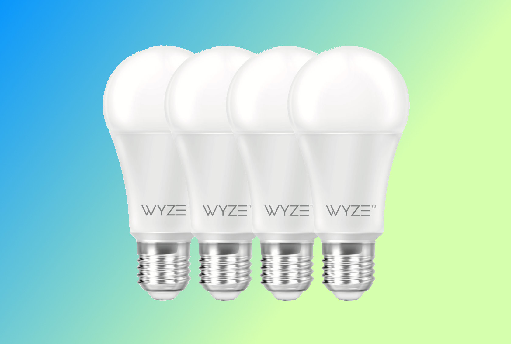 Wyze Bulb is an $8 bomb in the smart lighting market - SlashGear