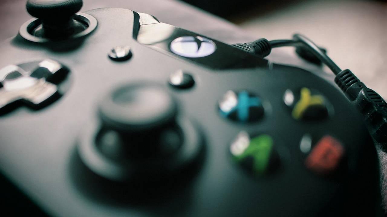 Project xCloud adds big-name studios as next-gen Xbox tech gets interesting