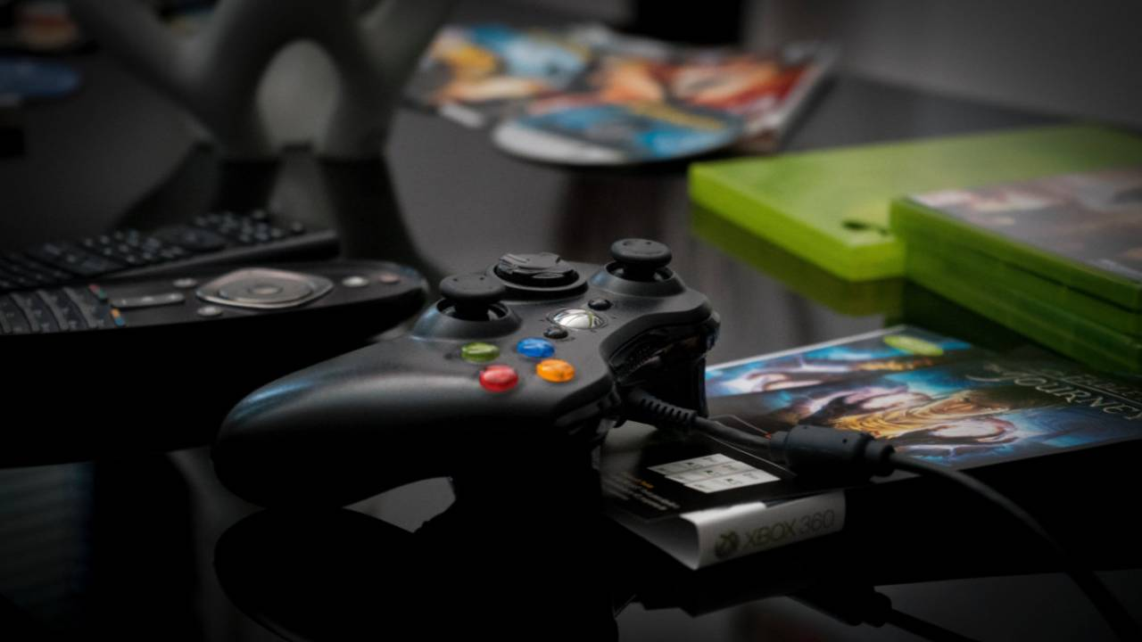 Microsoft's new Xbox commitments target toxic parts of gaming