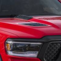 2020 Ram 1500 EcoDiesel rated for 480 lb-ft of torque - SlashGear