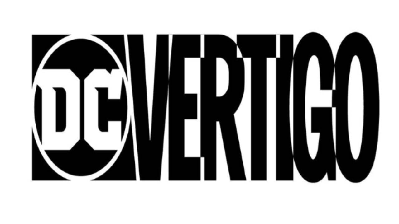 DC is killing Vertigo imprint to bring comics under single brand