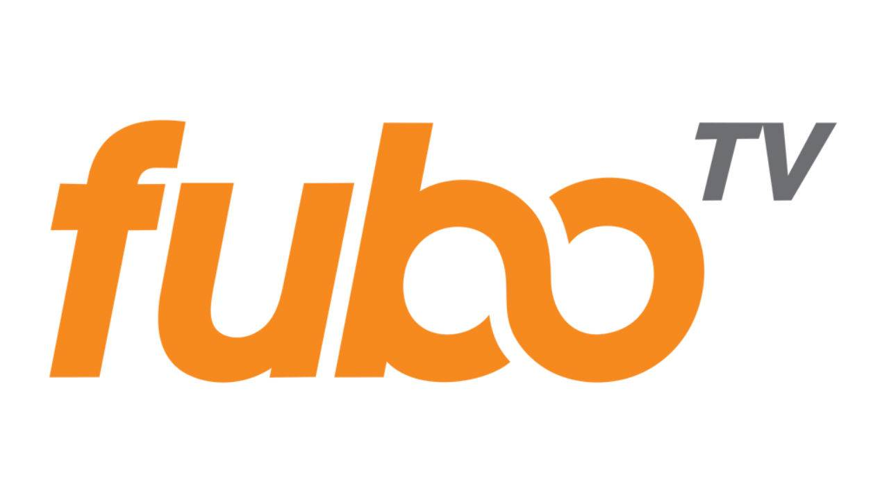 FuboTV launches free ad-supported sports network for cord-cutters