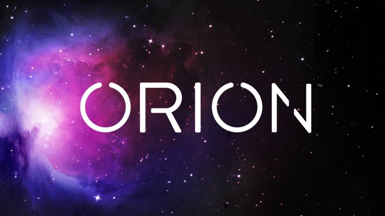 Bethesda Orion game streaming tech promises to reduce latency, bandwidth