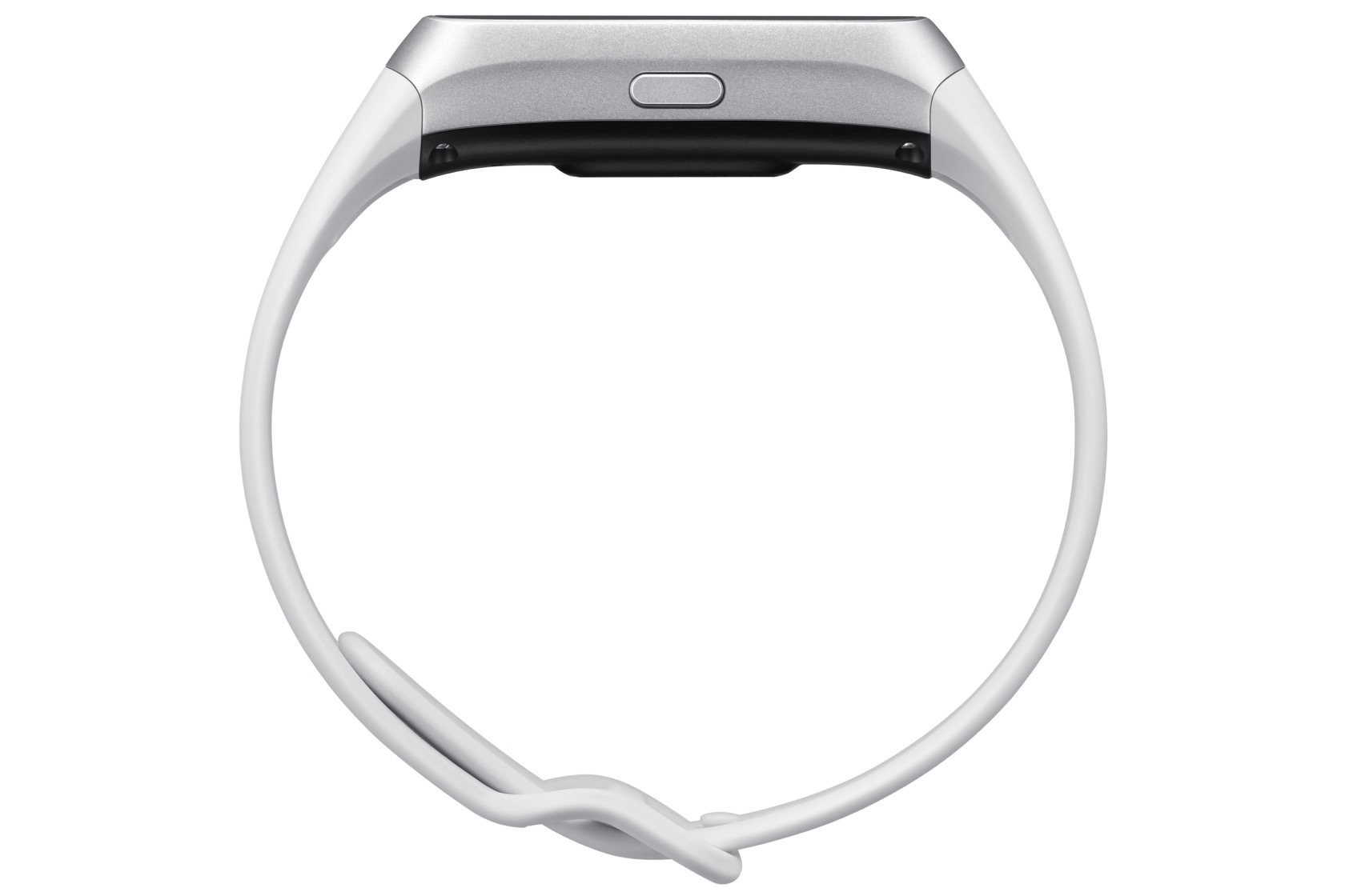 Samsung Galaxy Fit health and sleep tracker hits stores for under