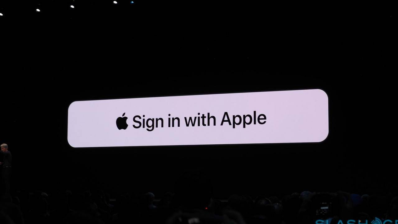 Sign in with Apple has critical security flaws says OpenID Connect maker