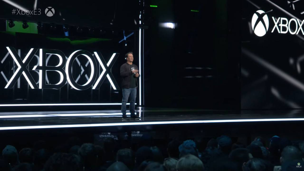 Xbox E3 2019 round up: Every single trailer from Microsoft's press conference