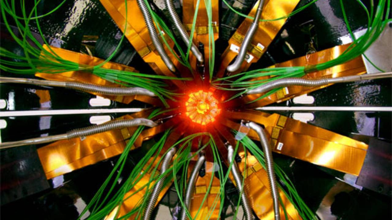 CERN to move away from Microsoft because license fees have skyrocketed