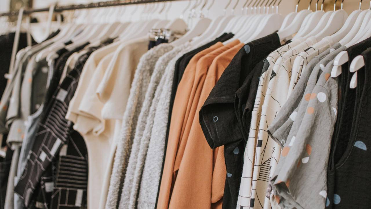 Amazon StyleSnap uses AI to help users buy the perfect outfit