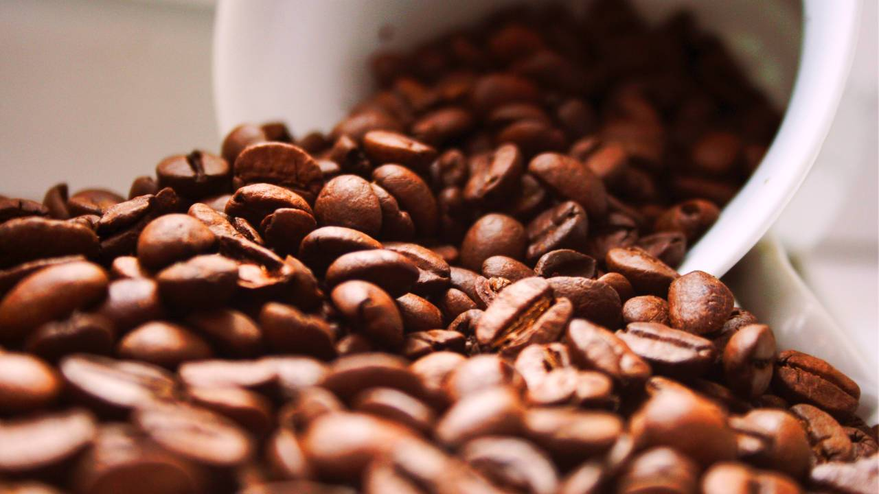 Coffee isn't as risky to heart health as some studies claim