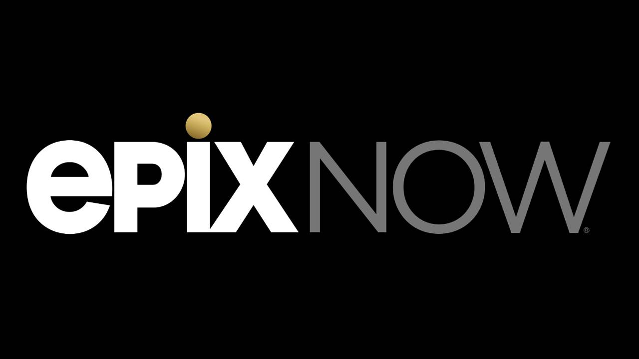 Epix Now on-demand streaming service arrives on Android TV